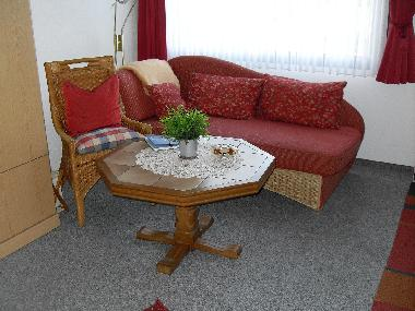 Holiday Apartment in Burg auf Fehmarn (Insel Fehmarn) or holiday homes and vacation rentals