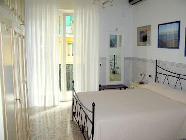 Holiday Apartment in Napoli (Napoli) or holiday homes and vacation rentals