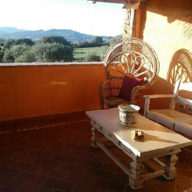 Holiday Apartment in tanaunella (Olbia-Tempio) or holiday homes and vacation rentals