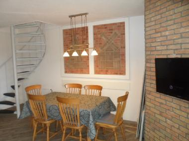 Holiday House in Nieuwvliet-Bad (Zeeland) or holiday homes and vacation rentals