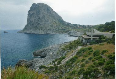 Holiday House in bagheria (Palermo) or holiday homes and vacation rentals