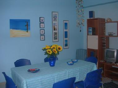 Holiday Apartment in acireale (Catania) or holiday homes and vacation rentals