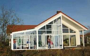 Holiday House in Trent (Ostsee-Inseln) or holiday homes and vacation rentals