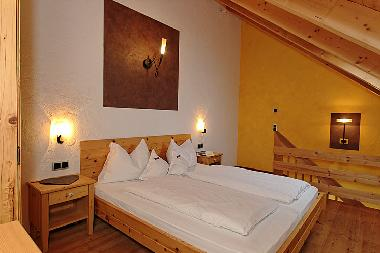 Holiday Apartment in Sand in Taufers (Bolzano-Bozen) or holiday homes and vacation rentals