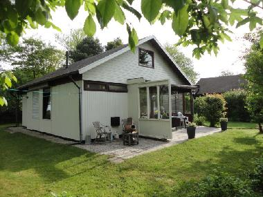 Holiday House in Julianadorp (Noord-Holland) or holiday homes and vacation rentals