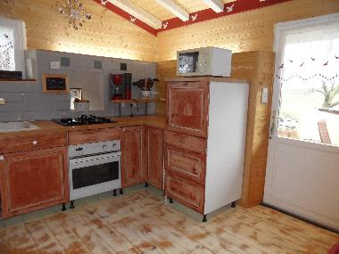 Holiday Apartment in MEYMANS BEAUREGARD-BARET (Drôme) or holiday homes and vacation rentals