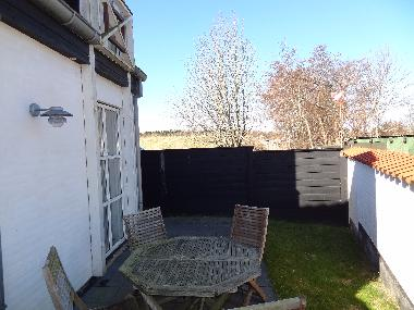 Holiday Apartment in Bindslev (Nordjylland) or holiday homes and vacation rentals