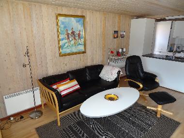 Holiday House in Hune (Nordjylland) or holiday homes and vacation rentals
