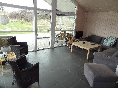 Holiday House in Blokhus (Nordjylland) or holiday homes and vacation rentals