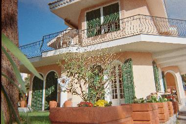 Holiday Apartment in SAN REMO (Imperia) or holiday homes and vacation rentals