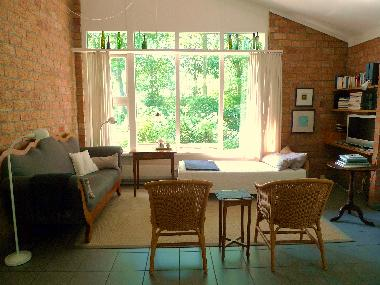 Holiday Apartment in Oostkapelle (Zeeland) or holiday homes and vacation rentals