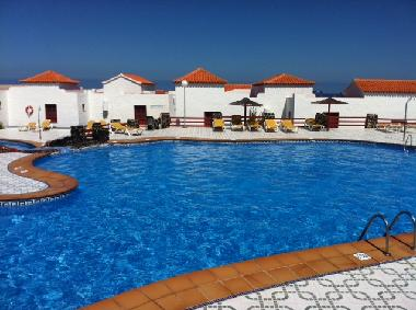 Holiday Apartment In Caleta De Fuste Fuerteventura Or Holiday Homes And Vacation Rentals