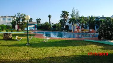 Holiday Apartment in Carvoeiro (Algarve) or holiday homes and vacation rentals