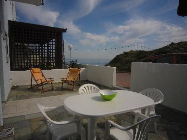Holiday Apartment in Heraklion (Irakleio) or holiday homes and vacation rentals