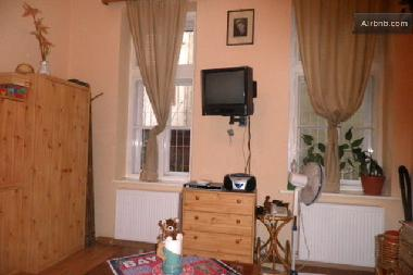 Bed and Breakfast in Budapest (Budapest) or holiday homes and vacation rentals