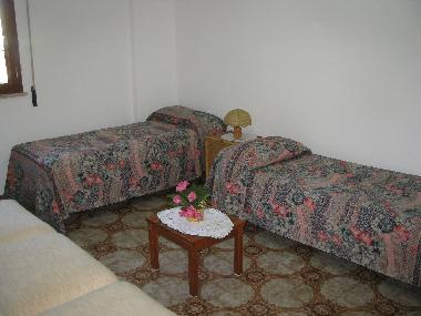 Villa in Isola delle Femmine (Palermo) or holiday homes and vacation rentals