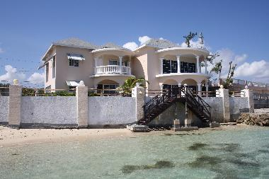 Holiday House in Montego Bay (Saint James) or holiday homes and vacation rentals