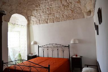 Holiday House in Cisternino (Brindisi) or holiday homes and vacation rentals