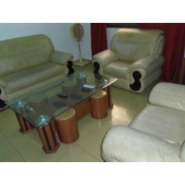 Holiday Apartment in lomé (Lome) or holiday homes and vacation rentals