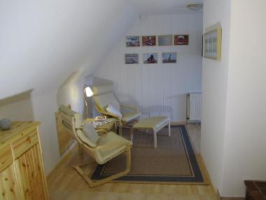 Holiday Apartment in Wieck (Fischland-Darß-Zingst) or holiday homes and vacation rentals