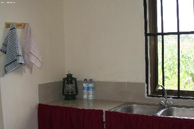 Chalet in Mateves (Arusha) or holiday homes and vacation rentals