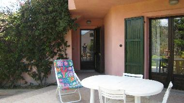 Holiday Apartment in Teulada (Cagliari) or holiday homes and vacation rentals
