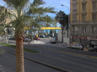 Hotel in Nice (Alpes-Maritimes) or holiday homes and vacation rentals