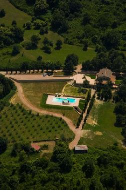 Holiday Apartment in Chianni - Rivalto (Pisa) or holiday homes and vacation rentals