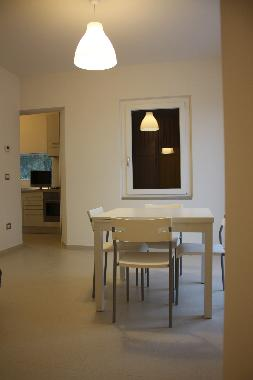 Holiday Apartment in Urbino (Pesaro e Urbino) or holiday homes and vacation rentals