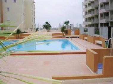 Holiday Apartment in Cap d Agde (Hérault) or holiday homes and vacation rentals