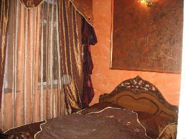 Holiday Apartment in Erevan (Yerevan) or holiday homes and vacation rentals