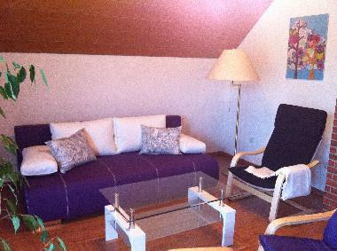 Holiday Apartment in Kevelaer  - Twisteden (Niederrhein) or holiday homes and vacation rentals