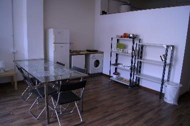 Holiday Apartment in Barcelona (Barcelona) or holiday homes and vacation rentals