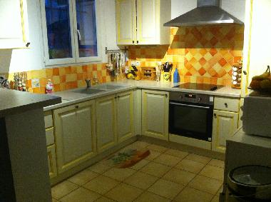 Holiday House in beaucaire (Gard) or holiday homes and vacation rentals