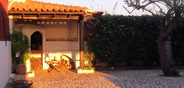 Holiday House in Santa Cruz (Grande Lisboa) or holiday homes and vacation rentals