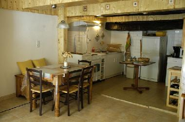 Holiday House in Sainte Enimie (Lozère) or holiday homes and vacation rentals
