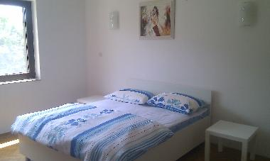 Holiday House in near Pula (Istarska) or holiday homes and vacation rentals