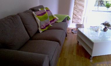 haus kaufen nordsee ostfriesland moderne konstruktion. Black Bedroom Furniture Sets. Home Design Ideas