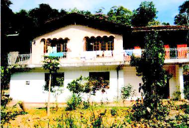 Holiday House in Bandarawela (Nuwara Eliya) or holiday homes and vacation rentals