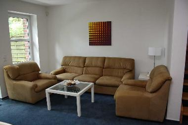 Holiday Apartment in Wiesmoor (Nordsee-Festland / Ostfriesland) or holiday homes and vacation rentals