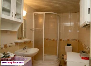 Bed and Breakfast in UMRANIYE (Istanbul) or holiday homes and vacation rentals