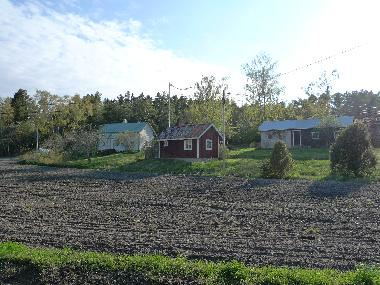 Holiday House in Geta (Ahvenanmaa) or holiday homes and vacation rentals