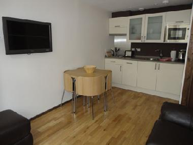 Holiday Apartment in brighton (Surrey, East and West Sussex) or holiday homes and vacation rentals