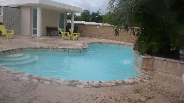 Holiday House in Fajardo (Virgin Islands (American)) or holiday homes and vacation rentals