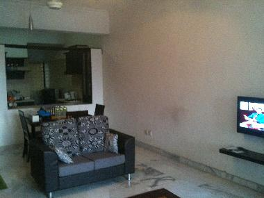 Holiday Apartment in shah alam (Selangor) or holiday homes and vacation rentals