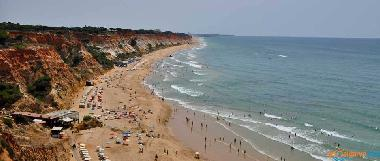 Holiday House in Boliqueime (Algarve) or holiday homes and vacation rentals