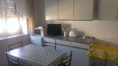 Holiday Apartment in Selm (Münsterland) or holiday homes and vacation rentals