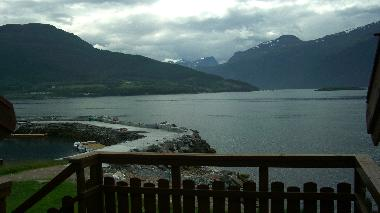 Holiday Apartment in Eidsvåg i Romsdal (More og Romsdal) or holiday homes and vacation rentals