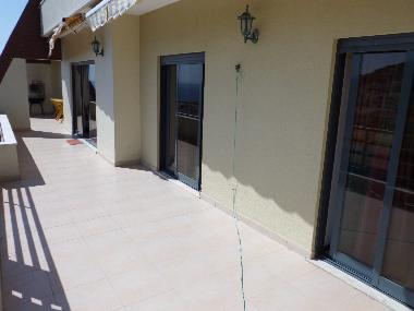 Holiday Apartment in Sesimbra (Península de Setúbal) or holiday homes and vacation rentals