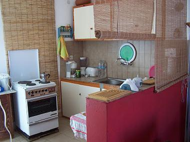 Holiday House in IOULIS (Attiki) or holiday homes and vacation rentals